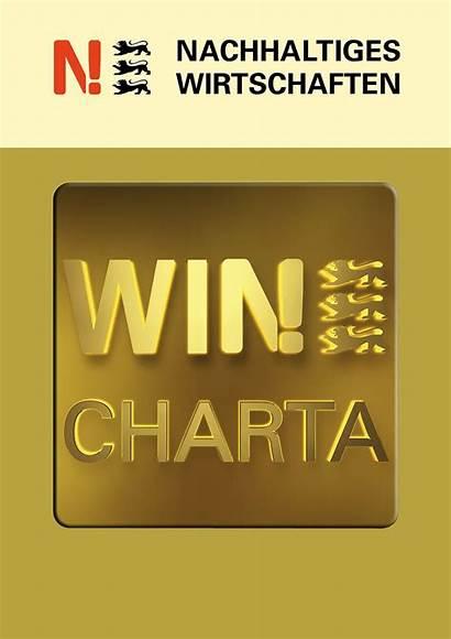 Win Charta Reichenau Filderhalle Siegel Wikipedia End