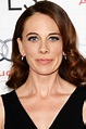 'Fifty Shades of Grey' Screenwriter Kelly Marcel Among ...