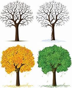 Seasons Clip Art - Cliparts.co