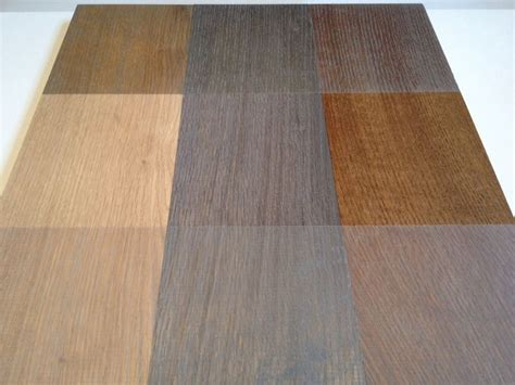 Kitchen Floor Ideas Pictures - rubio monocoat what not to do ideas for the house pinterest wood floor colors floor