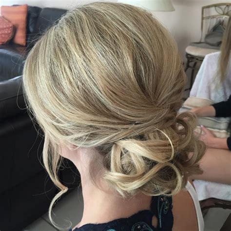 low bun haircut ideas designs hairstyles design trends premium psd vector downloads
