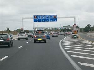 Autoroute Rennes Paris : a13 p age de dozul ~ Medecine-chirurgie-esthetiques.com Avis de Voitures
