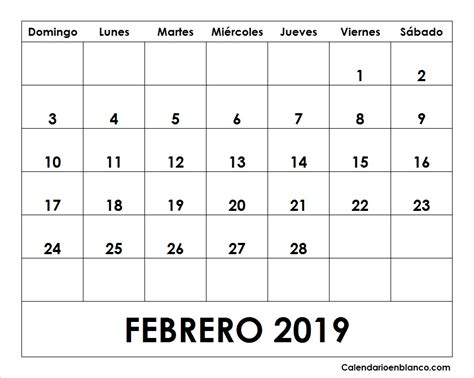 Free Printable Calendar For May 2020