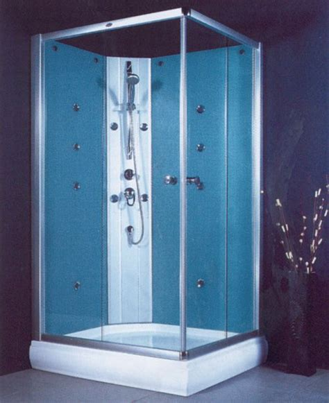 Complete Shower Units by 25 Best Images About Bathroom Shower Enclosures On