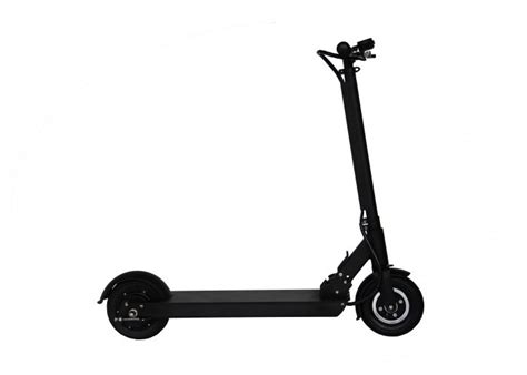 e scooter электросамокат купить в