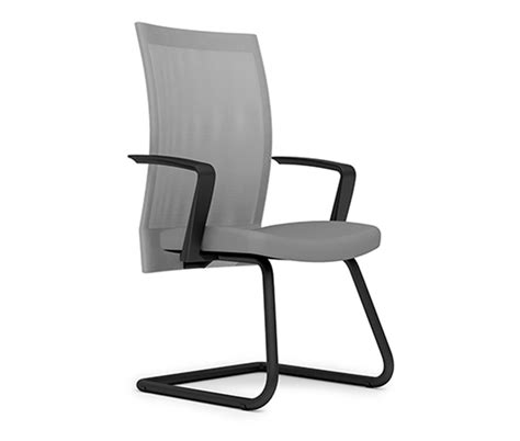 office chairs snell vi makeshift singapore pte ltd