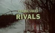 Rivals - Joan Hackett