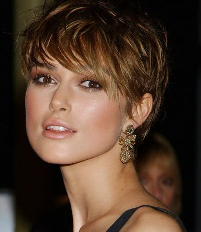 Pictures Of Pixie Hairstyles by Pixie Hairstyle 2013 Make Hairstyles