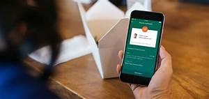 Wie Bezahle Ich Mit Paypal : kann ich mit paypal kostenlos geld an freunde senden ~ Watch28wear.com Haus und Dekorationen