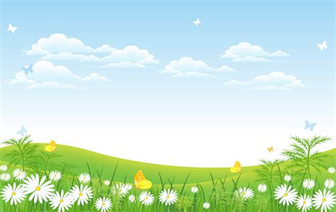 School Backgrounds School Background 183 Free Hd Wallpapers For
