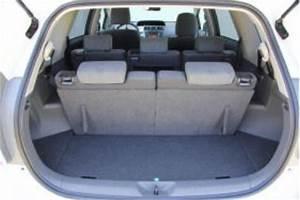 Hybrid 7 Sitzer : adac auto test toyota prius 1 8 hybrid life ~ Kayakingforconservation.com Haus und Dekorationen