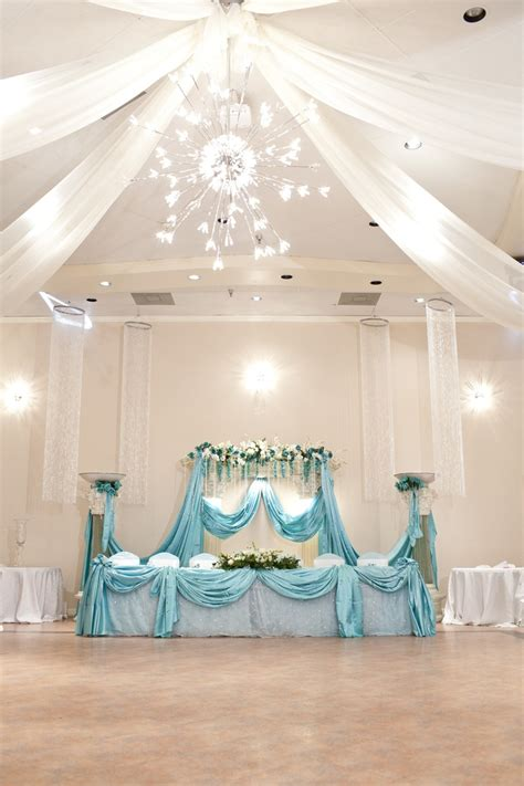 17 best images about tiffany blue quinceanera on