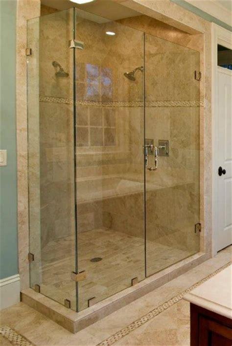 shower doors glass enclosures phoenix az
