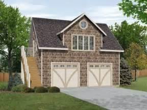 Decorative Car Garage Plans With Apartment Above by Garage Apartment Plans Just Garage Plans