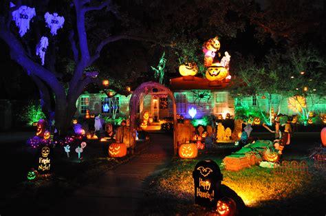 halloween to christmas where did thanksgiving go