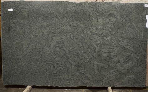 verde san francisco ta bay marble and granite