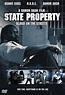Rap Movie Review – State Property 2: Blood On The Streets ...