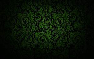 www.intrawallpaper.com Wallpaper Pattern page 1 ...