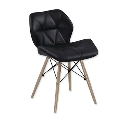 chaises design pas cheres chaises design pas cheres chaises design pas cheres camellia unique chaises pas ch res