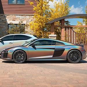 3m Car Wrapping Folie : 3m 1080 wrap folie car wrap autofolie gr ner ~ Kayakingforconservation.com Haus und Dekorationen