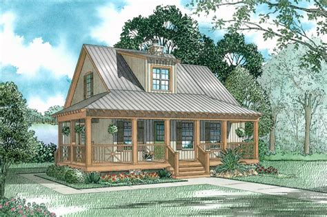 country vacation homes house plans home design