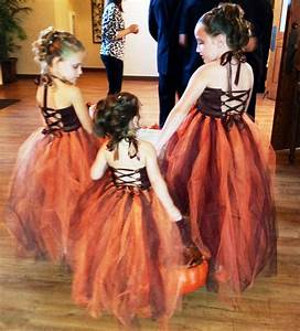 fall flower girl dresses gown and dress gallery With fall wedding flower girl dresses