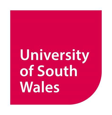 University Of South Wales Academic Achievement Scholarship