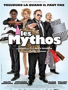 Bon Film 2013 : les mythos film 2010 allocin ~ Maxctalentgroup.com Avis de Voitures