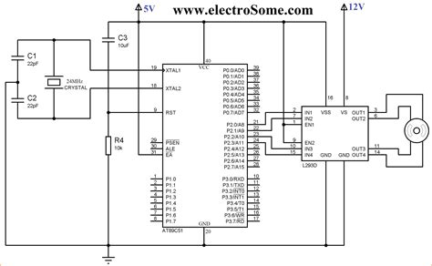 taco circulator wiring diagram free wiring diagram