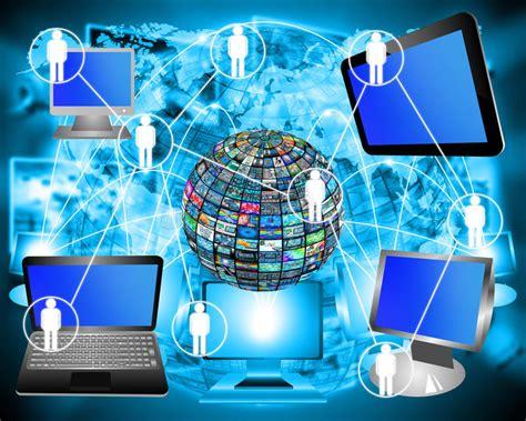 blockchain  top  trends   redefine businesses