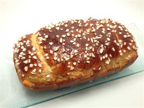 recette cuisine companion brioche au sucre vanillé soniab recette cuisine companion