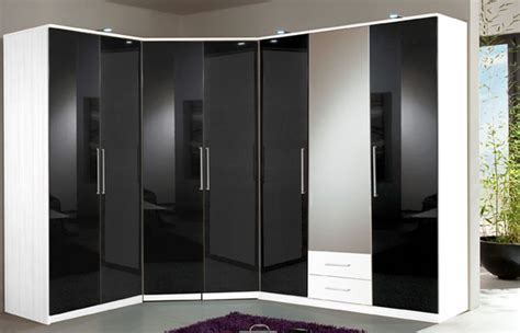 Flat Pack Wardrobes by Flat Pack Wardrobes Furniture For Modern Living
