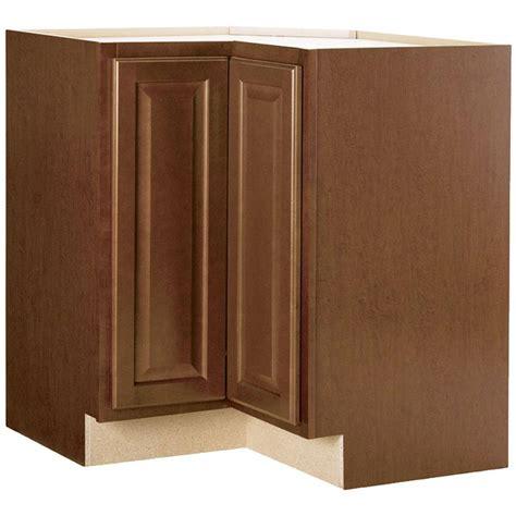kcma cabinets home depot kcma cabinets home depot inspirative cabinet decoration