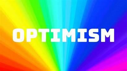 Faith Optimism Positive Hope God