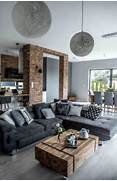 Contemporary Interior Design Interior Design On Pinterest Contemporary Interior Modern Interiors