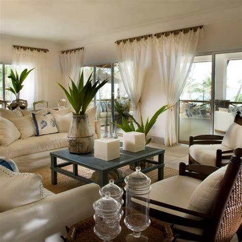 decorative home accessories interiors 15 idea of any home decor ward log homes