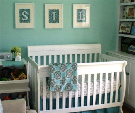 what is the best paint color for the nursery interior design questions