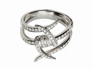 pin by suzy says on sparkle pinterest With barb wire wedding rings