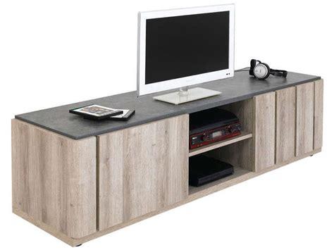 meuble conforama chambre meuble tele chambre conforama 051938 gt gt emihem com la