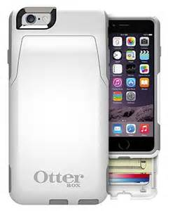 iphone 6 cases otter box and the o jays on