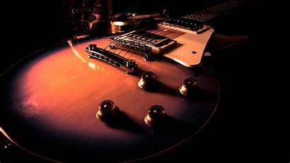 Guitar Electric Wallpapers Player Fender Wallpaperplay Retina