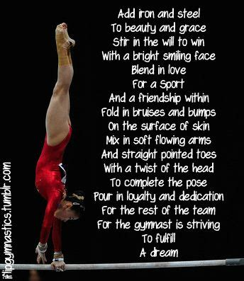 gymnastics poses ideas  pinterest gymnastics