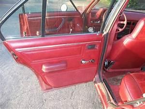 longhorns32 1989 Dodge Omni America Specs, Photos