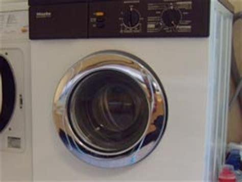 schimmel in der waschmaschine schimmel fragen und antworten in der schimmelpilz faq