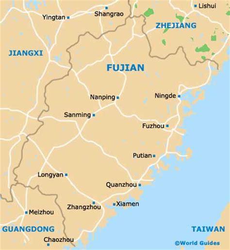 xiamen china world map choice image word map images