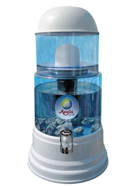 brita filter water wasserfilter wasserfilter einebinsenweisheit