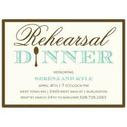 bridal luncheon simple elegance rehearsal dinner invitations paperstyle