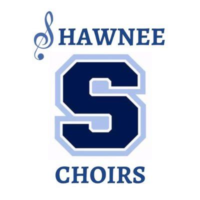 choral choral department homepage