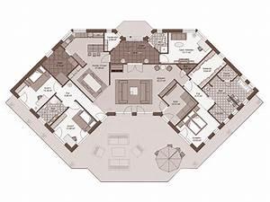 Bungalow 200 Qm : bungalow grundrisse bersicht mit vielen bungalow grundrissen haus grundriss ~ Markanthonyermac.com Haus und Dekorationen