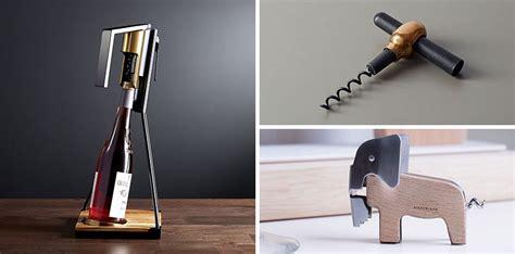 design a kitchen tool essential kitchen tools 10 amazing corkscrew designs 6552